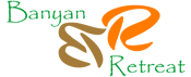 Banyan Retreat