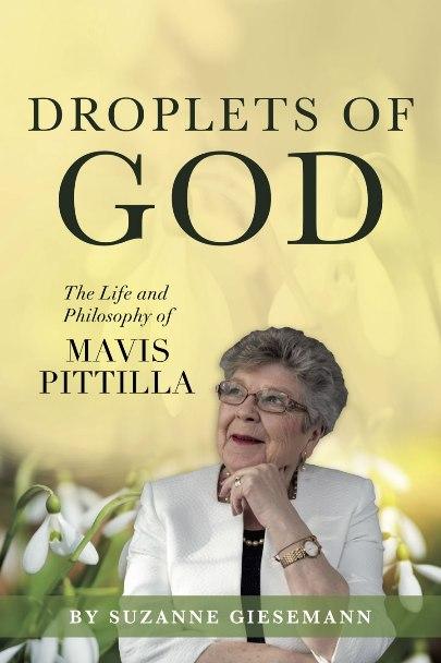 Droplets of God