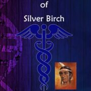 Little Book of Silver Birch - Wisdom for Healing