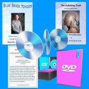 CD-DVD-MP3